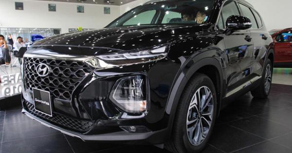 Hyundai nhập hội