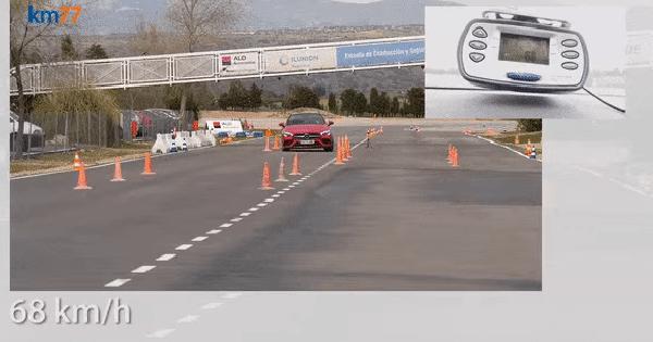 Xe đắt tiền không phải lúc nào cũng tốt: Mercedes-Benz CLA 2019 gây thất vọng trong bài thử đánh lái