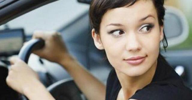 6 điều cần ghi nhớ dành cho lái mới