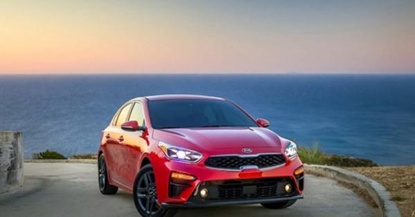 Danh sách 10 mẫu xe ô tô có doanh số cao nhất tháng 01/2020 tại Việt Nam