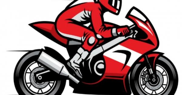 Xe máy không chính chủ bị phạt cao nhất đến 1,2 triệu đồng