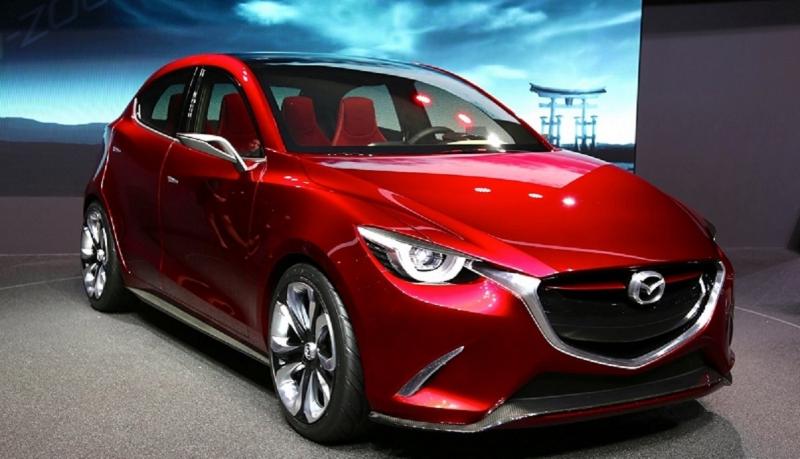 Chọn Mazda2 giảm tới 60 triệu hay Toyota Vios ?
