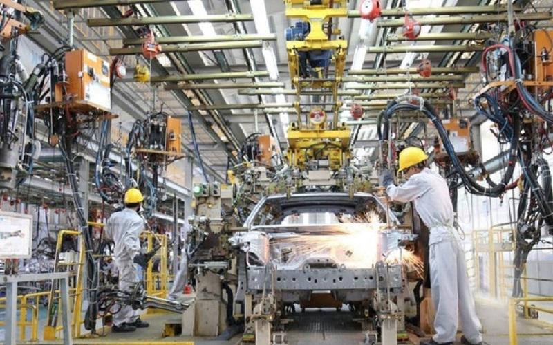 Gia hạn nộp thuế tiêu thụ đặc biệt, giá ô tô nội có giảm?