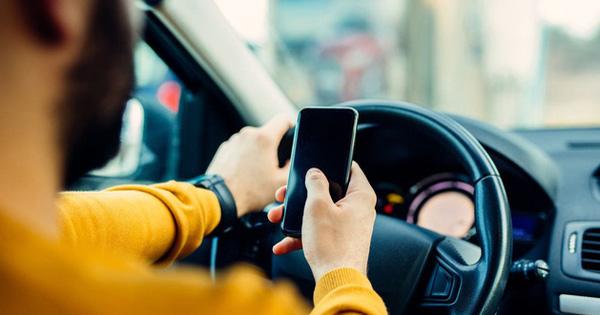 Xử phạt vi phạm giao thông tại các quốc gia có gì khác biệt?