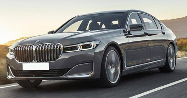 Chọn xe BMW nào trong tầm giá từ 1,3 đến 7,3 tỷ đồng?