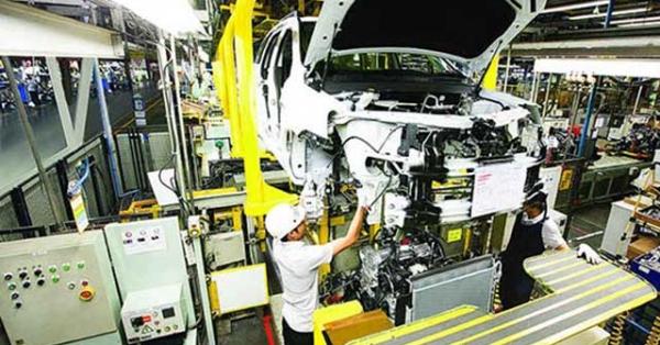 GM chính thức rút khỏi thị trường Thái Lan vào năm nay
