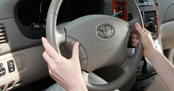 COVID-19 và mối nguy hại tiềm tàng với nội thất xe mà người dùng có thể chưa biết