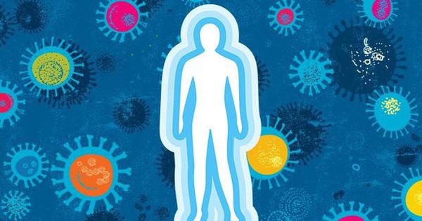"""7 sai lầm thường gặp """"phá hủy"""" hệ thống miễn dịch và đẩy bạn đến tình huống nguy hiểm khi gặp COVID-19"""