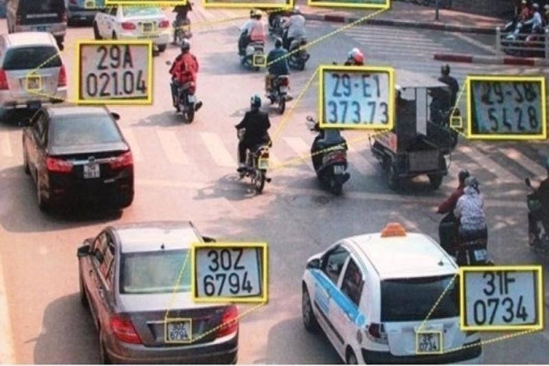 Cách tra cứu phạt nguội ô tô, xe máy năm 2020