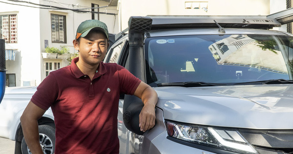 Người dùng đánh giá Mitsubishi Triton: Bán tải thiên hướng thực dụng