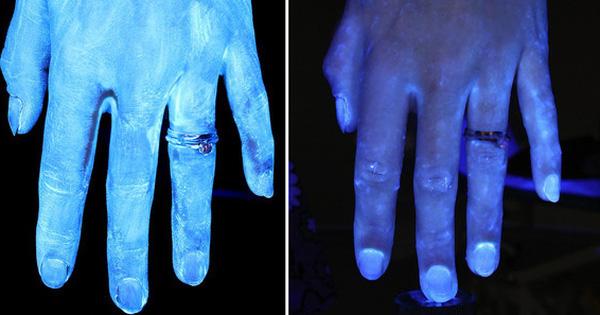 Hình ảnh gây sốc cho thấy bàn tay bạn nhiều vi khuẩn như thế nào và vai trò của việc rửa tay đúng kỹ thuật trong phòng tránh COVID-19