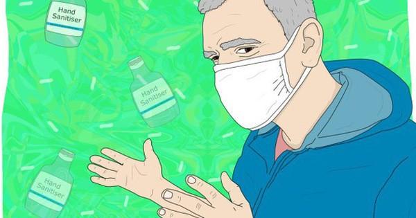 """Làm thế nào để thuyết phục những người """"chủ quan"""" tự cách ly tại nhà khi thấy có nguy cơ lây nhiễm Covid-19?"""